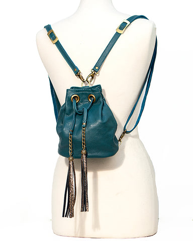 Amelia Shoulder Bag