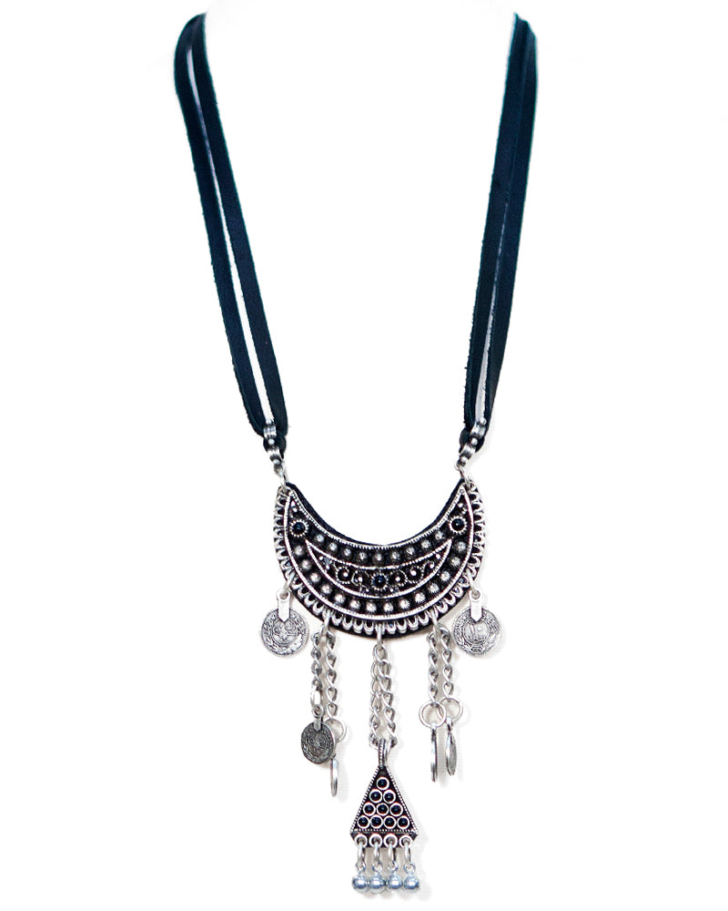 Shoshana Necklace