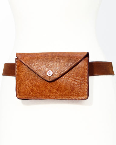 Wyatt Belt Bag