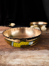 Load image into Gallery viewer, The Eagle Bowl (set of 2)