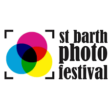 St. Barth Photo Festival