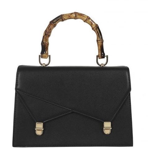 Collectif Zuzana Bag