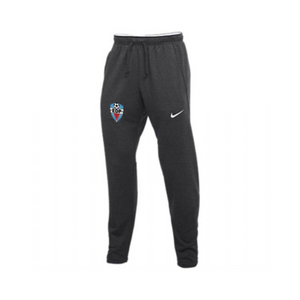 Nike Flux Jogger Pants Mens and Womens **LIMITED QUANTITIES** - 35% OFF