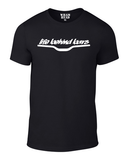 Life Behind Bars Cotton Cycling T Shirt - THREADS UP CLOTHING - T Shirts & Hoodies
