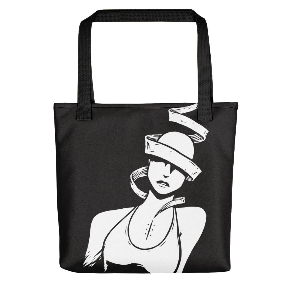 Evolve - Tote bag