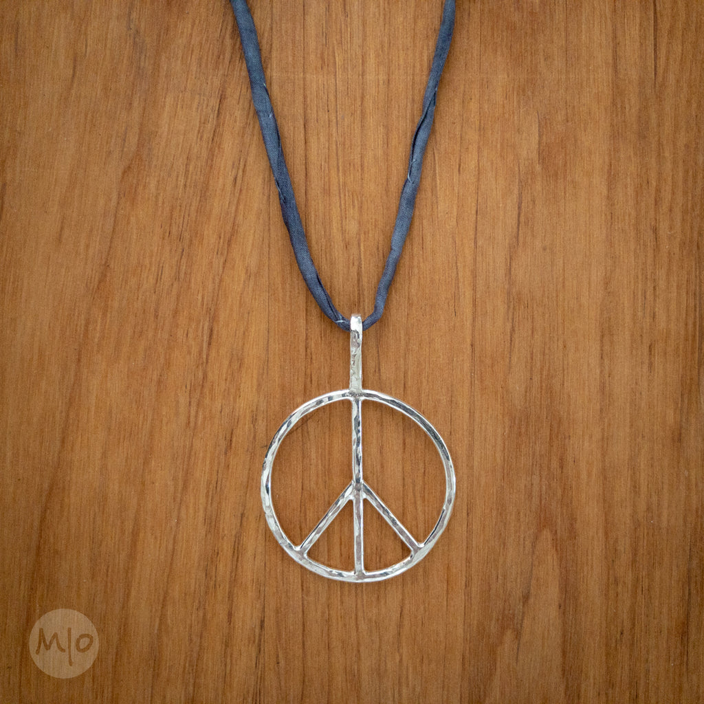 Peace Day — International Day of Peace