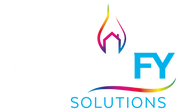Thermafy Eco Solutions Logo