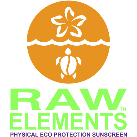 Raw ElementsUSA