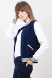Varsity Blues Jacket