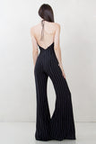 Barely Legal Jumpsuit