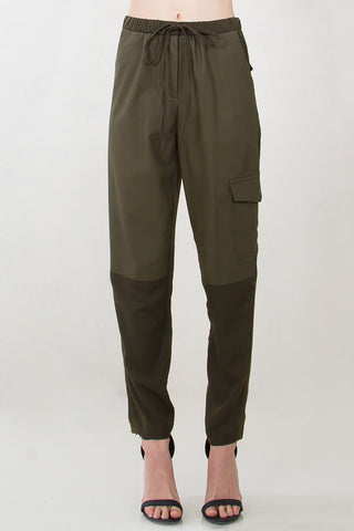 Surplus Cargo Pants