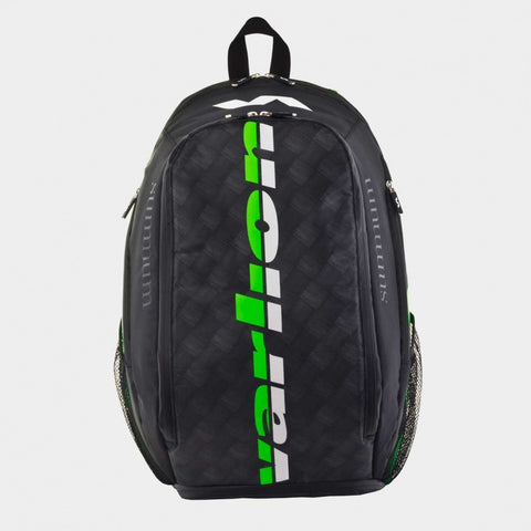 MOCHILA VARLION SUMMUM VERDE