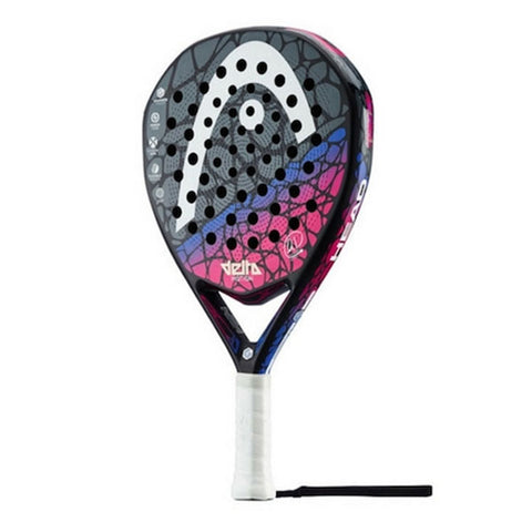 PALA DE PADEL HEAD DELTA MOTION