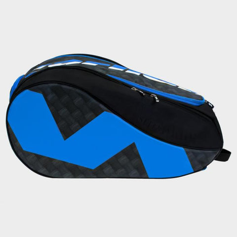 BOLSO VARLION SUMMUM AZUL