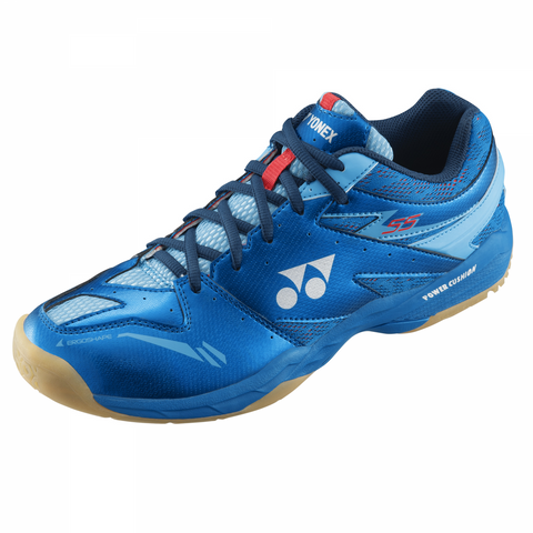 ZAPATILLAS POWER CUSHION 55 Azul YONEX