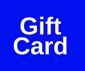 ACT Gift Card