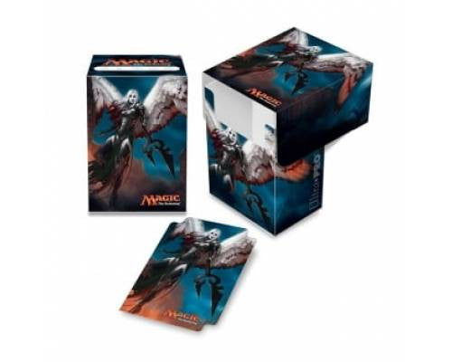 MTG: Shadows Over Innistrad Deck Boxes