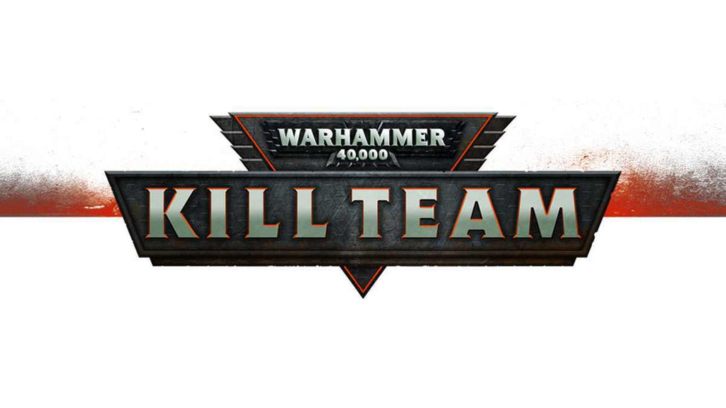 Kill Team Locals