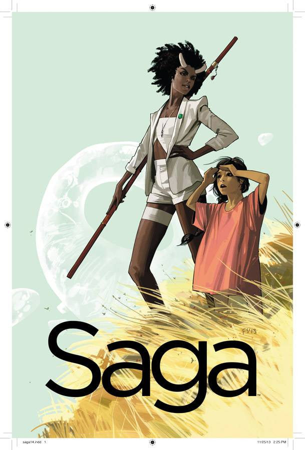 SAGA TP VOL 03 (MR) COVER