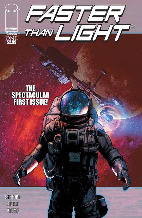 FASTER THAN LIGHT #1 (MR) COVER