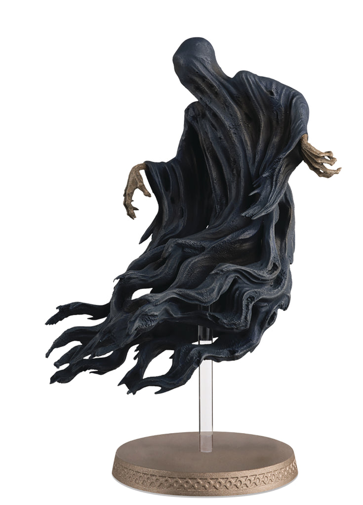 WIZARDING WORLD COLL #3 DEMENTOR