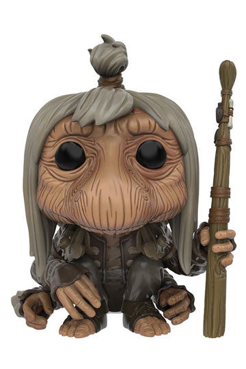 The Dark Crystal POP! Movies Vinyl Figure Ursol the Chanter 9 cm