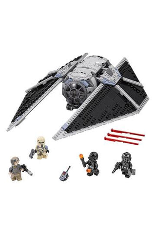 LEGO Star Wars - Rogue One TIE Striker