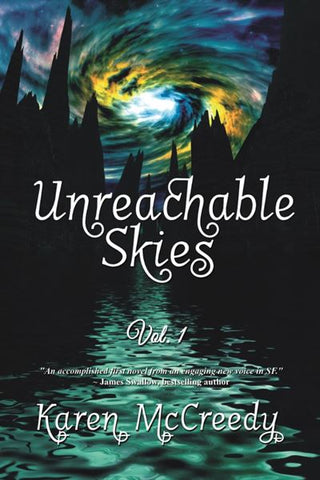 Unreachable Skies