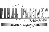 Final Fantasy TCG - Casual Tournament