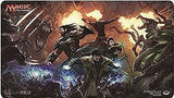 MTG: Eldritch Moon Play Mat