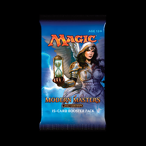 MTG: Modern Masters 2017 Booster Pack