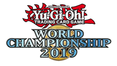 Yu-Gi-Oh! World Championship Celebration 2019
