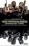 WALKING DEAD COMPENDIUM THREE