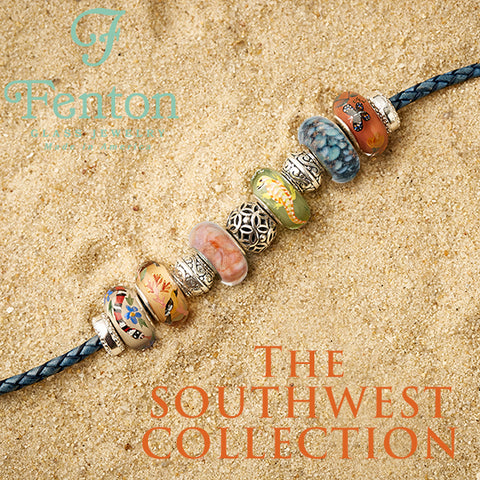 Southwest Collection: Behind the Collection