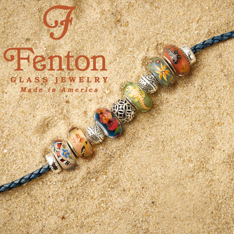 Fenton Glass Products