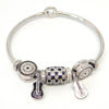 Elvis Rock 'n' Roll Bracelet Bundle