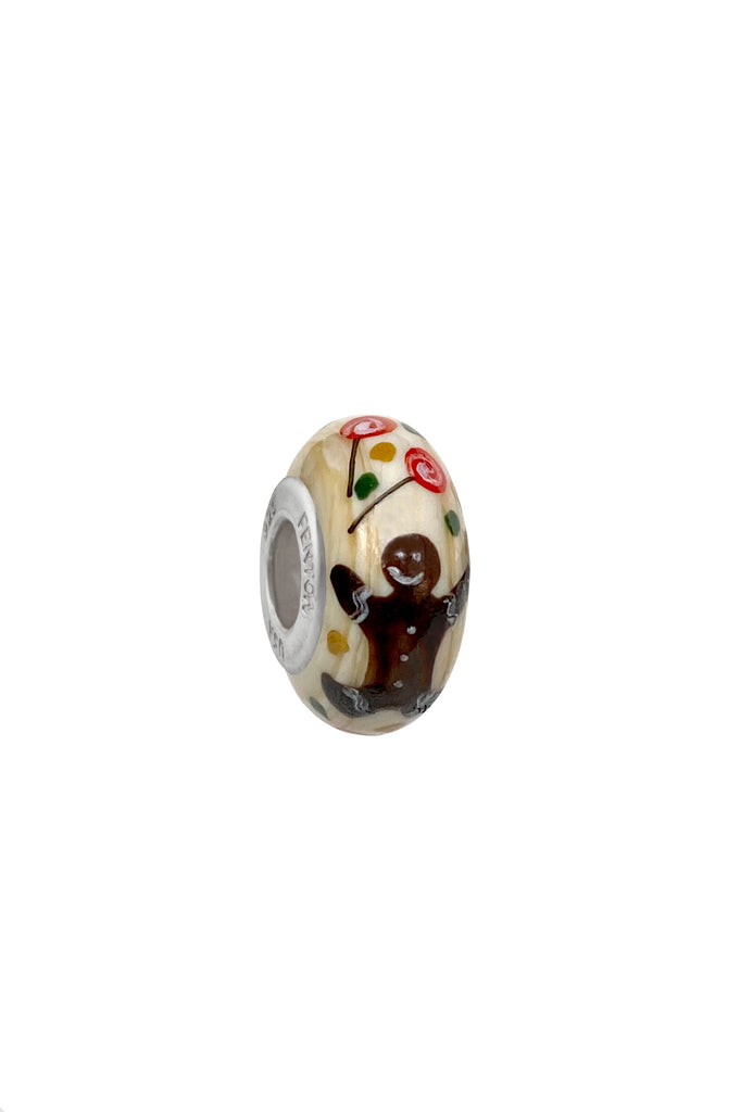 Sweetest Dreams Murano Glass Bead