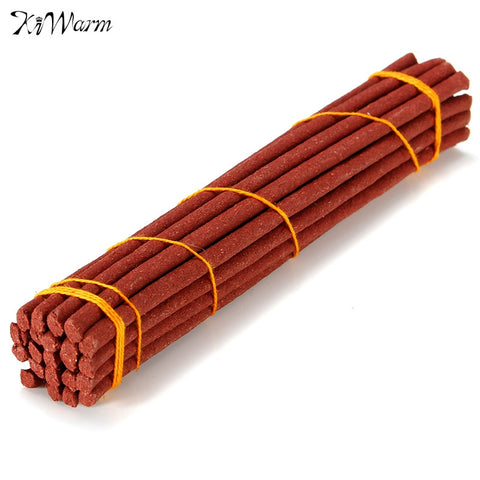 6 Inch Potala Tibetan Incense