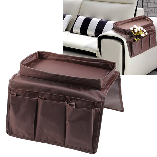 Sofa hanging bedside Storage bag