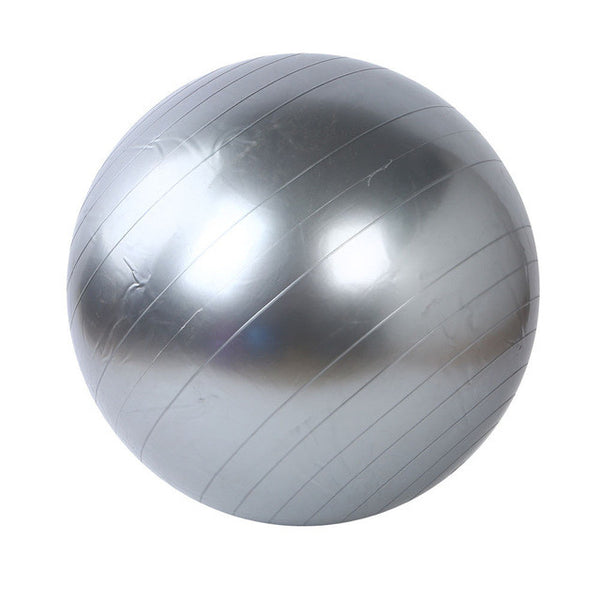 Workout Fitness Gym Yoga Ball