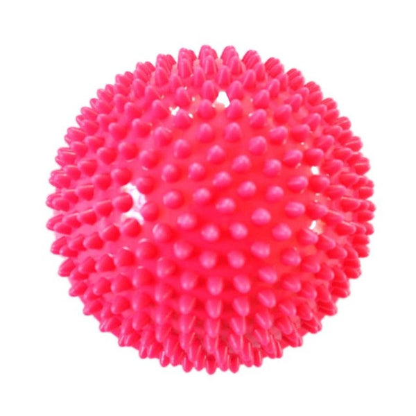 4 color Yoga Half Ball Fitness Equipment