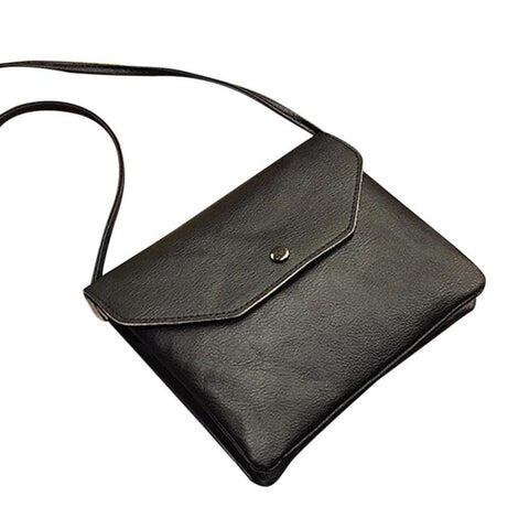 Women's Small Crossbody Purse
