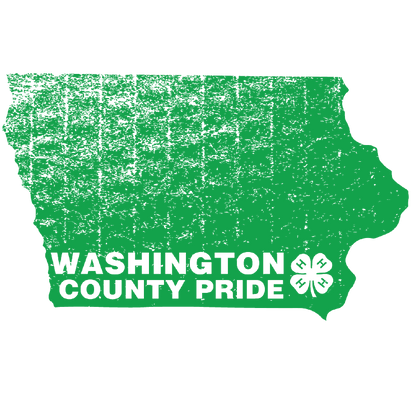 Washington County 4-H
