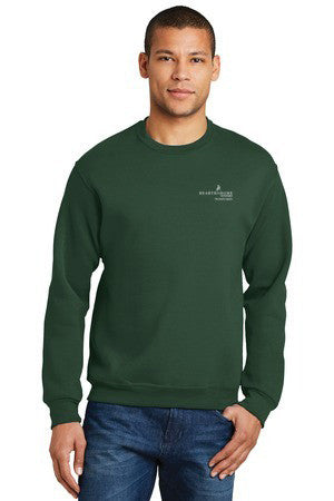 Hearth & Home Crewneck Sweatshirt