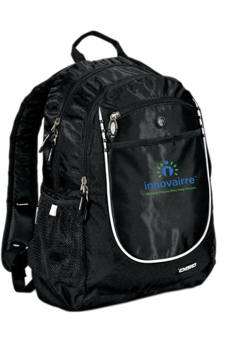 Innovairre Backpack