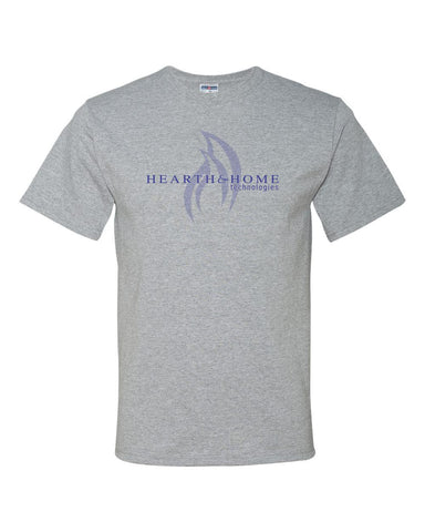 Hearth & Home Spring 2019 T Shirt
