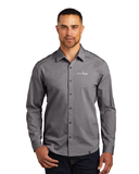 Hearth & Home Fall 2020 OGIO® Button Up