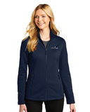 Hearth & Home Fall 2020 Ladies Fleece Jacket