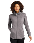 Hearth & Home Fall 2020 OGIO® Ladies Full-Zip Fleece