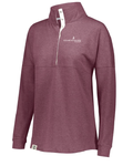 Hearth & Home Ladies Pullover